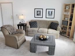 onyx apartments tallahassee bedroom tallahee i apartment cool east