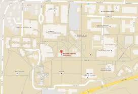 Utah State University Campus Map Math Directory Usu Usu