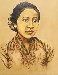 biografi dewi sartika merdeka com perjuangan kartini demi emansipasi wanita kumparan