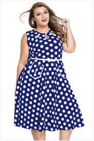 popular belt sleeveless cotton dresses pockets buy cheap belt