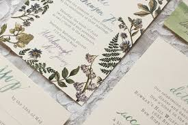 How To Word A Wedding Invitation How To Word Your Wedding Invitations Invitation Wording And