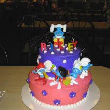 my cakes에 관한 16개의 최상의 pinterest 이미지