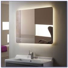 backlit bathroom mirrors uk backlit bathroom mirrors uk techieblogie info
