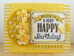 best 25 happy birthday hd pic ideas on happy birthday