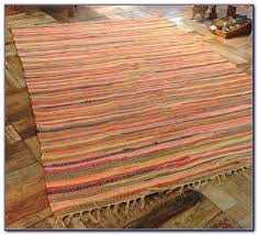 Washable Cotton Rugs Uk Rugs Home Design Ideas Kl9kdly7n3