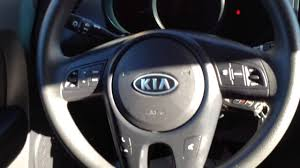 2012 kia soul used car manila ar towell u0026 sons auto sales youtube