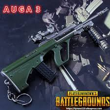 pubg aug aliexpress com buy fps game playerunknown s battlegrounds 3d