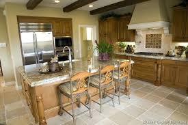 kitchen islands with bar island bar stools finchy co