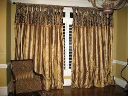 Curtains At Jcpenney Jcpenney Curtains And Drapes Teawing Co