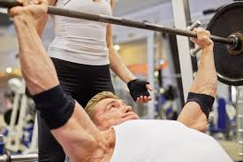 why you should focus on eccentric training for muscle growth