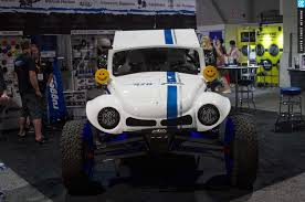class 5 baja bug sema 2015 top euro race cars photo u0026 image gallery