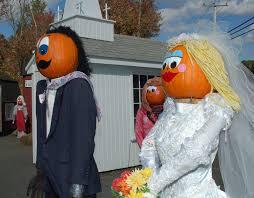 pumpkintown usa best halloween attraction in ct