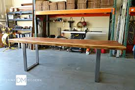 Redwood Dining Table Dining Tables American Wood Importers
