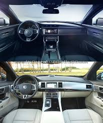 jaguar xj type 2015 2016 jaguar xf vs 2012 jaguar xf old vs new