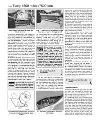 yamaha fz6r 09 15 haynes repair manual haynes manuals