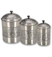 kitchen canister sets kitchen canisters sets 28 images canister set for kitchen