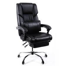 chaise salle de réunion amazon fr chaises de salles de réunion fournitures de bureau
