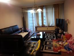 chambre a louer a geneve chambre privée à louer à evere rue de ève housinganywhere