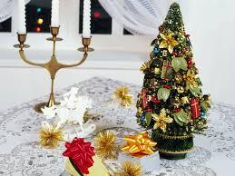 decorations photo mini christmas tree free christmas images