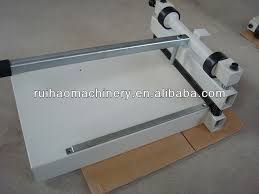 Floor Laminate Cutter Laminate Cutter Laminate Cutter Suppliers And Manufacturers At