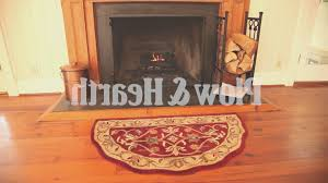 fireplace awesome fireplace hearth rug nice home design cool on