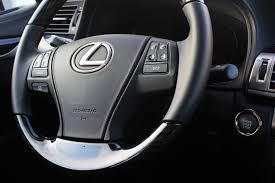 lexus of pleasanton jobs 2015 lexus ls 460 l lexus automobile ls 460 pinterest