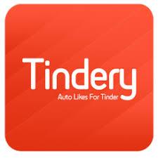 tinder apk file tindery tinder auto liker 1 8 apk apkplz