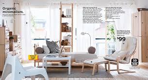 Living Room Set Ikea Ikea Livingroom Furniture Fair Ideas Decor Modern Living Room