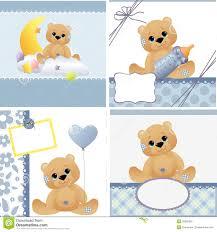baby shoe boyjpg baby shower powerpoint templates free ba shower