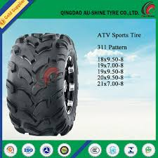 atv tires 22x11 10 atv tires 22x11 10 suppliers and manufacturers
