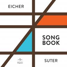 stephan eicher martin suter songbook