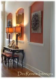 best 25 niche decor ideas on pinterest art niche diy decorate