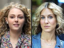 carrie name necklace 23 best collar de carrie images on carrie bradshaw