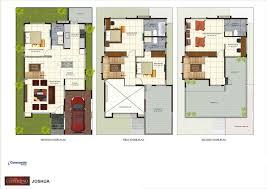 100 home design for 20x50 plot size 100 home design 100 gaj