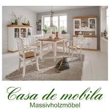 Esszimmer Landhaus Gebraucht Esszimmer Landhaus Jtleigh Com Hausgestaltung Ideen