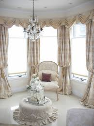Large Window Curtain Ideas Designs Bedroom Curtain Ideas Large Windows Bedroom Curtain Ideas