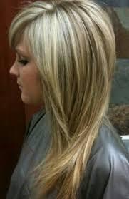 platinum blonde hair with brown highlights gallery platinum blonde and brown highlights women black