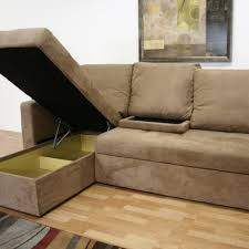 charcoal linen sofa with chaise lounge with chaise lounge couch