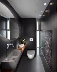 Incredible Small Bathroom Designs  Small Bathroom Ideas For - New small bathroom designs