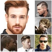 asian hair color men korean inspired hair tutorial for men youtube
