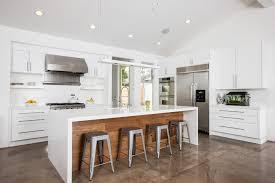 cuisine complete avec electromenager cuisine cuisine complete avec electromenager avec blanc couleur