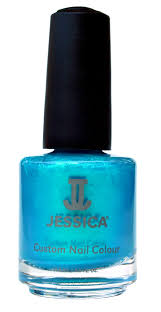 jessica custom nail colour 541 out all night from degruchys com
