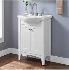 fairmont designs bathroom vanities shaker americana decorative