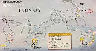 eglin afb map eglin afb family cground home