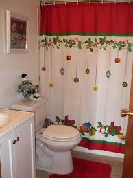 decorating themes for bathroomcute bathroom decorating ideas for 7