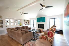 best ceiling fans for living room best ceiling fans for great room 3 surprising design living room