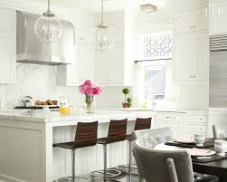kitchen design advice what to consider when tackling a kitchen remodel the scout guide