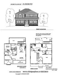 House Designs And Plans 147 Best Cabin Plans Images On Pinterest Cabin Plans House
