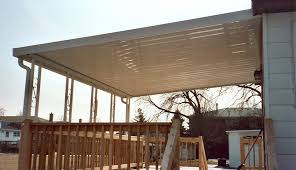 patio ideas patio roof ideas patio roof ideas south africa patio
