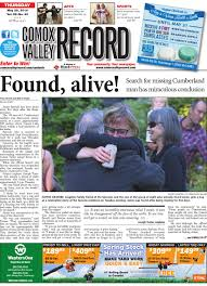 comox valley record may 29 2014 by black press issuu